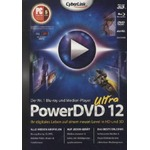 powerdvd 12 key kaufen
