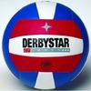 Derbystar Smash