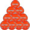 Molten Handballpaket H3X2700 (10 Stück)