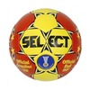 Select WM-Spielball China 2009