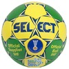 Select Damen WM 2011 Brasil Replica
