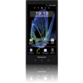 panasonic eluga handy bei o2 shop