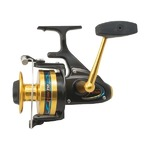 penn 950ssm spinfisher