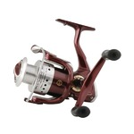 shakespeare mach 3 xt fd reel