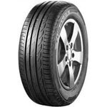bridgestone too1 225 45 17 test