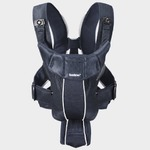 babybjorn synergy kaufen