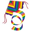 Günther Rainbow