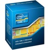 Intel Core i7 3770K Boxed