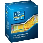 intel core i7-3770k, 4x 3.40ghz
