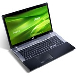 acer aspire v3-771g-73618g1tmakk test