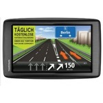 tomtom start 60eu test