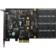 OCZ SSD 110 GB SSDPX-1RVD0110 (OCZSSDPX-1RVD0110)