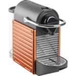 delonghi citiz en 165
