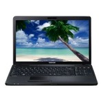 toshiba notebook c660 qh satellite