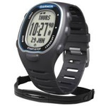 garmin fr 70 test