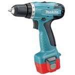 makita 6261 dwle