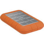 lacie rugged mini usb3.0 1,5tb