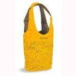 shopper tatonka turnover bag