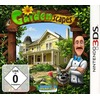 Rondomedia Gardenscapes (3DS)