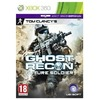 Ubisoft Tom Clancy's Ghost Recon Future (Xbox 360)