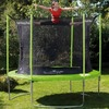 lahobba trampolin