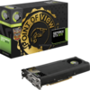 Point of View GeForce GTX670 Ultra-Charged-Edition (TGT-670-A1-2-UC)