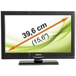 39,6cm (15,6) led-backlight-tv medion® life® e12005 (md 21143)