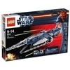 Lego The Malevolence / Star Wars (9515)