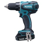 makita bdf456rhe