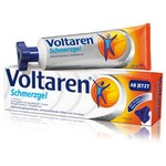 voltaren schmerzgel 150 g preisvergleich