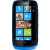 Nokia Lumia 610 (o2)