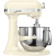 Kitchenaid-5ksm7580