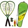 Speedminton Set S80