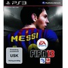 fifa 13 fr pc auf raten kaufen wo