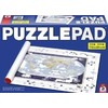 Schmidt-Spiele PuzzlePad f&uuml;r Puzzles von 500 bis 3000 Teile