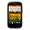 htc desire c prepaid