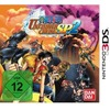Namco One Piece Unlimited Cruise SP 2 (3DS)