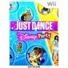 Ubisoft Just Dance Disney (Wii)