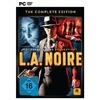 Rockstar L.A. Noire Complete Edition