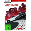 Electronic Arts Need for Speed: Most Wanted Limited