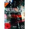 Electronic Arts Battlefield 3: Close Quarters