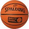 Spalding BBL Streetball Beko