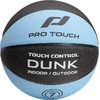 Pro Touch Dunk