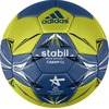 Adidas Stabil Champ Champions League (Damen)