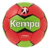 kempa handball pro training profile fluogrün 2001849-04