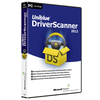 bhv Driver Scanner 2012