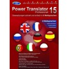 Avanquest Power Translator 15 Professional