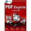 Avanquest PDF Experte 8 Ultimate
