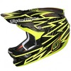 Troy Lee Designs D3 ZAP