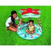 Intex Pools Lil Star mit Sonnendach 102x86 cm